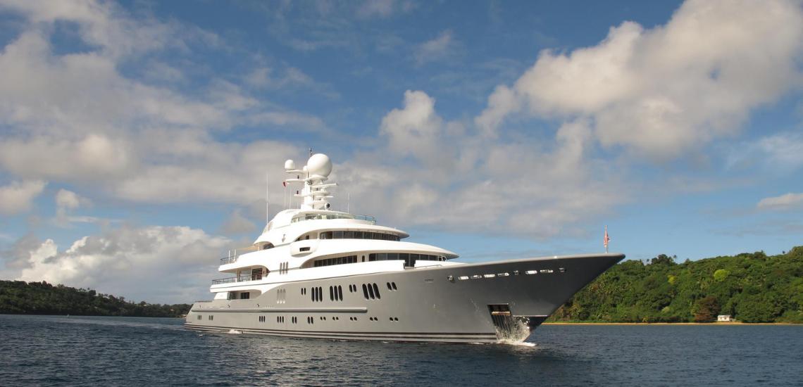 https://tahititourisme.de/wp-content/uploads/2017/08/Tahiti-Yacht-Service.png