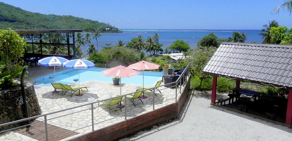 https://tahititourisme.de/wp-content/uploads/2017/08/Tahiti_Tourisme_FareArana01-1.jpg