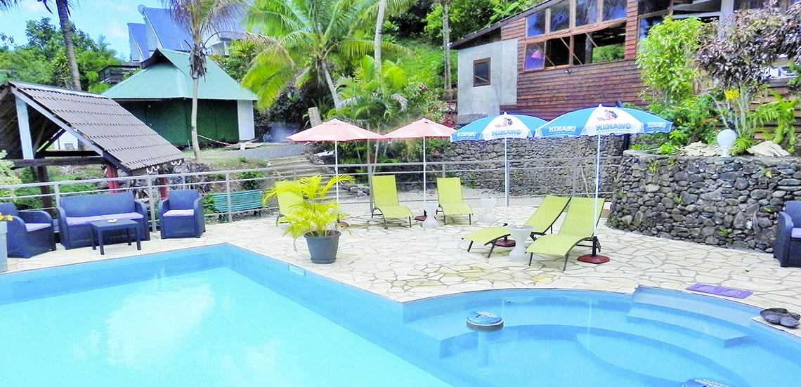 https://tahititourisme.de/wp-content/uploads/2017/08/Tahiti_Tourisme_FareArana02.jpg