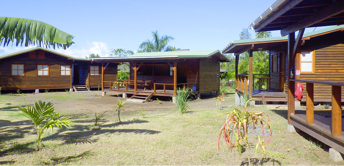 https://tahititourisme.de/wp-content/uploads/2017/08/Tahiti_Tourisme_Painapaopao01-2.jpg