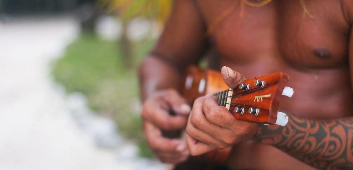 https://tahititourisme.de/wp-content/uploads/2017/08/Tanoa-Private-Tour.png