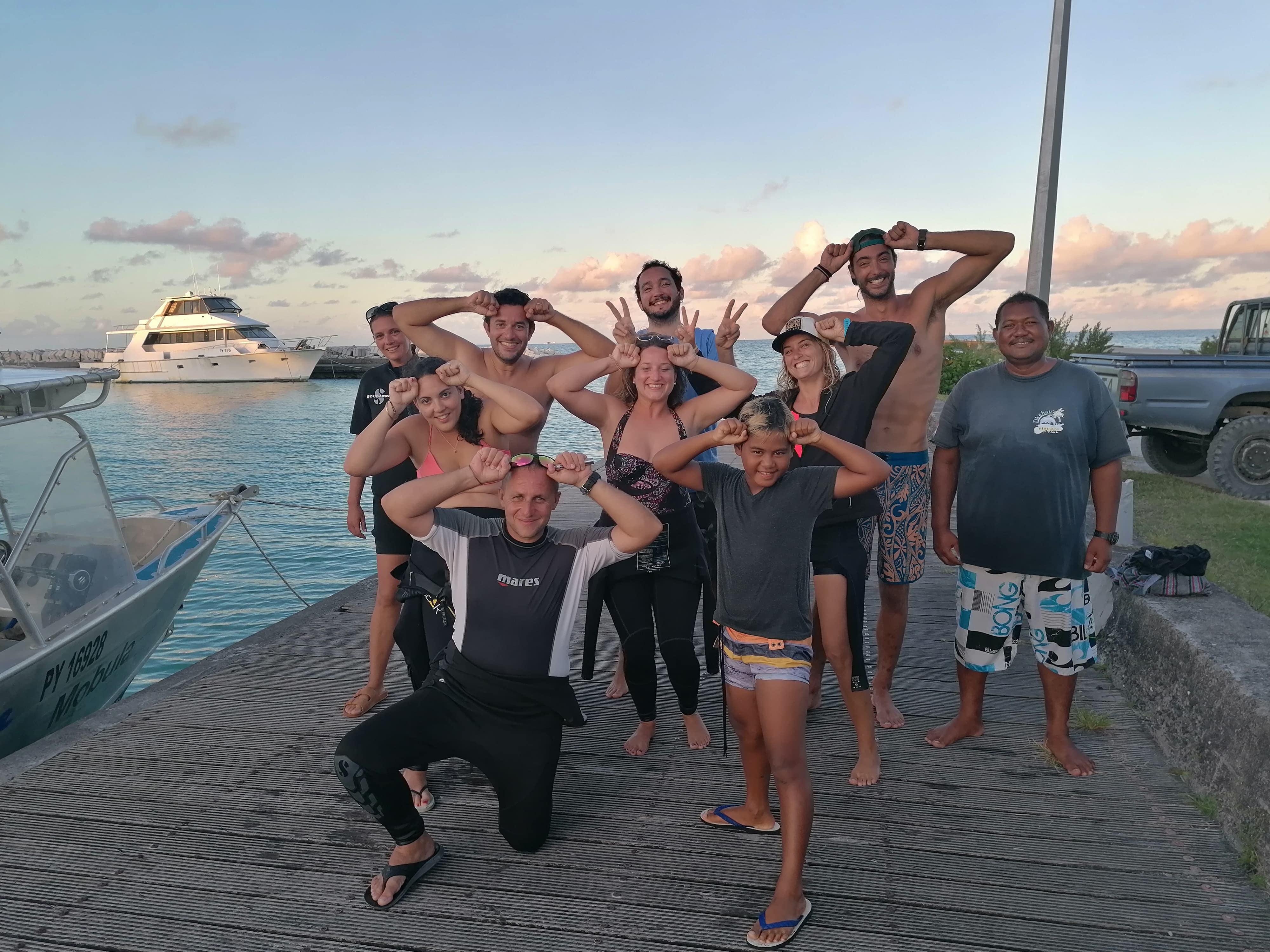 https://tahititourisme.de/wp-content/uploads/2017/08/Tikehau-plongée-couv2.jpg