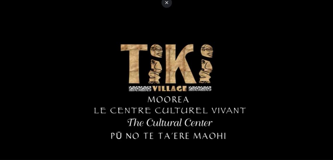 https://tahititourisme.de/wp-content/uploads/2017/08/Tiki-Village-Fenua-Theatre.png