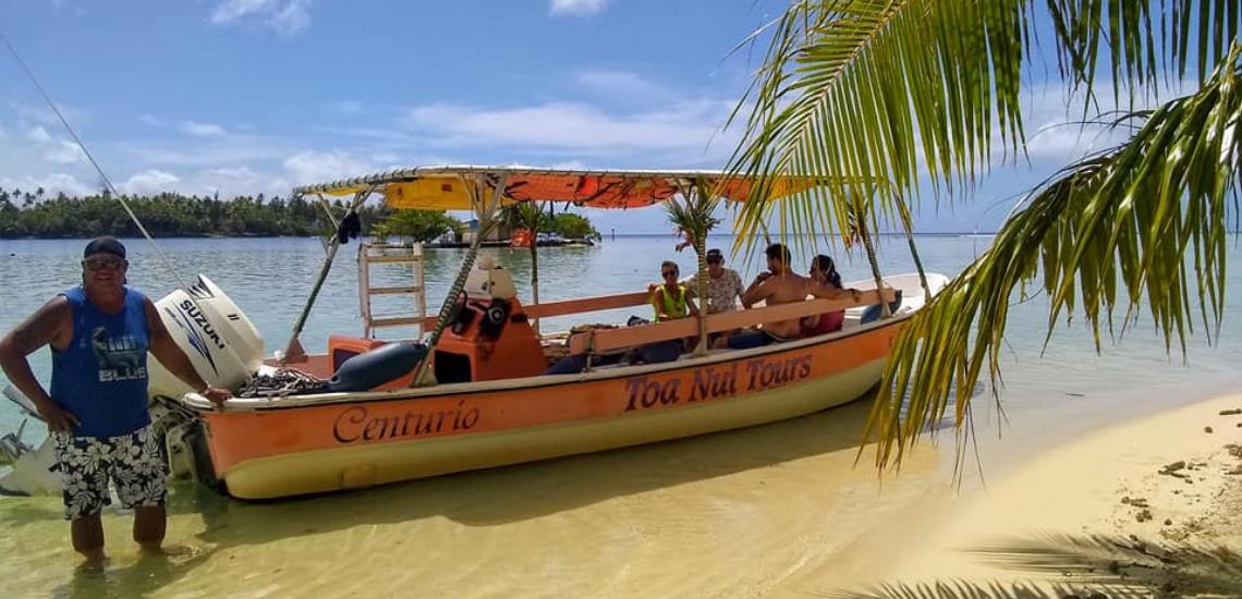 https://tahititourisme.de/wp-content/uploads/2017/08/Toa-Nui-Tours.png