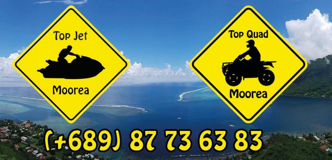 https://tahititourisme.de/wp-content/uploads/2017/08/Top-Jet-Moorea.png