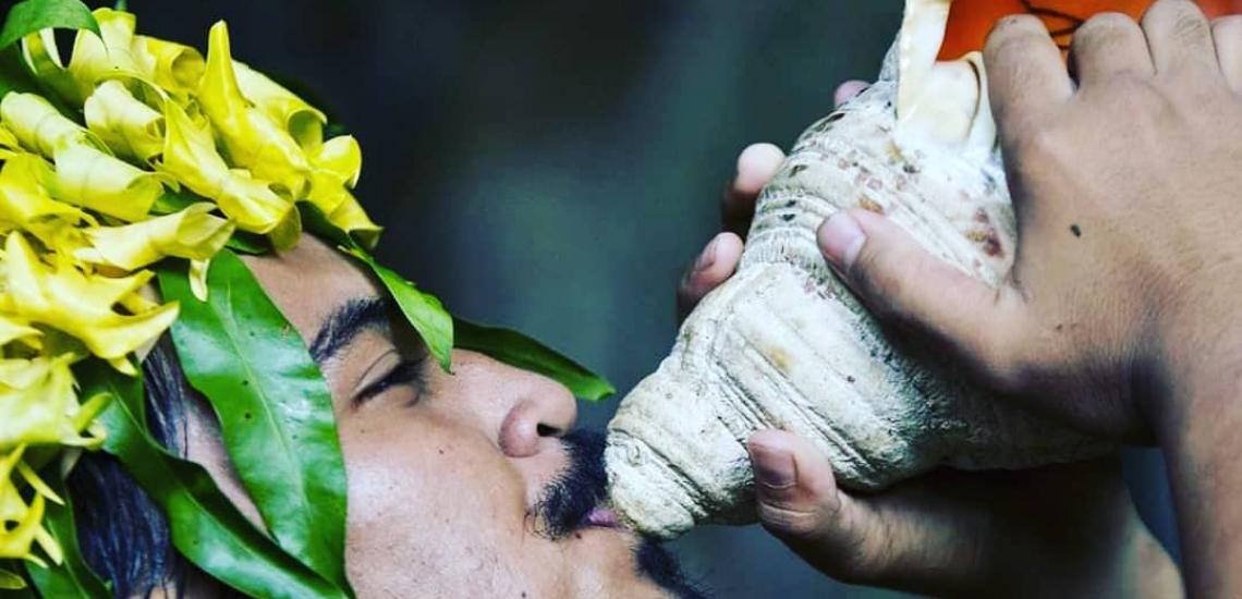 https://tahititourisme.de/wp-content/uploads/2017/08/Unique-Tahiti.png