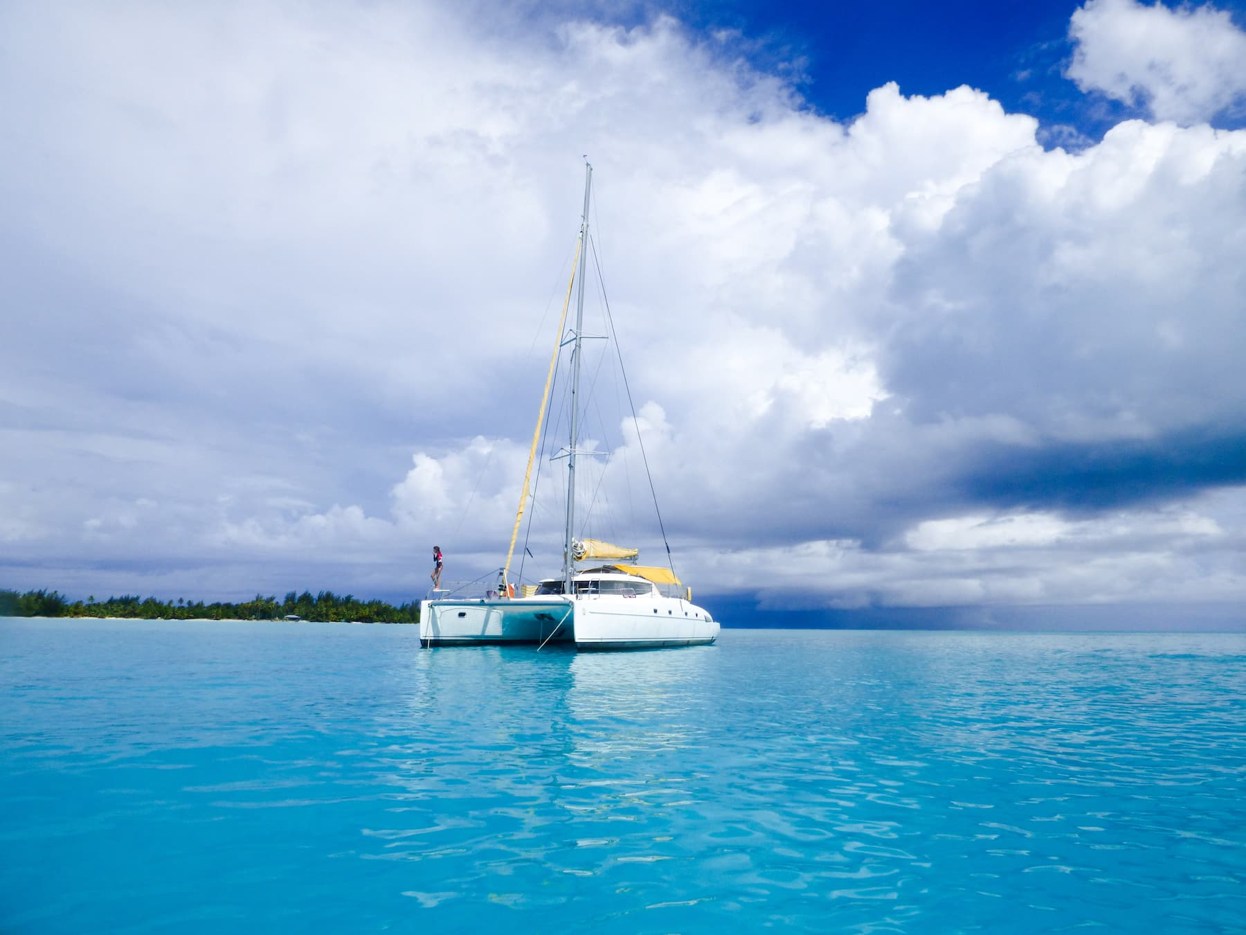 https://tahititourisme.de/wp-content/uploads/2017/08/bateau-tlc-modif-11-copie.jpg