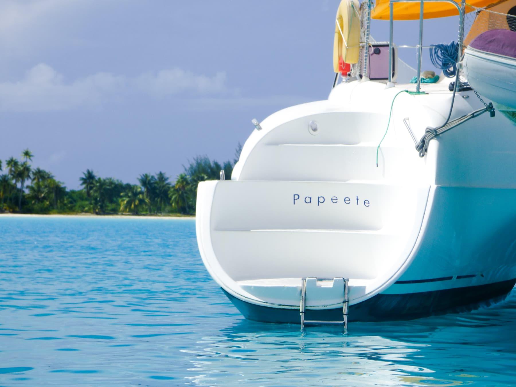https://tahititourisme.de/wp-content/uploads/2017/08/bateau-tlc-modif-12.jpg