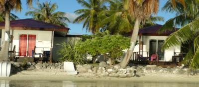 https://tahititourisme.de/wp-content/uploads/2017/08/bungalow-plage-double.jpg
