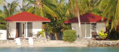 https://tahititourisme.de/wp-content/uploads/2017/08/bungalow-plage-premium.jpg