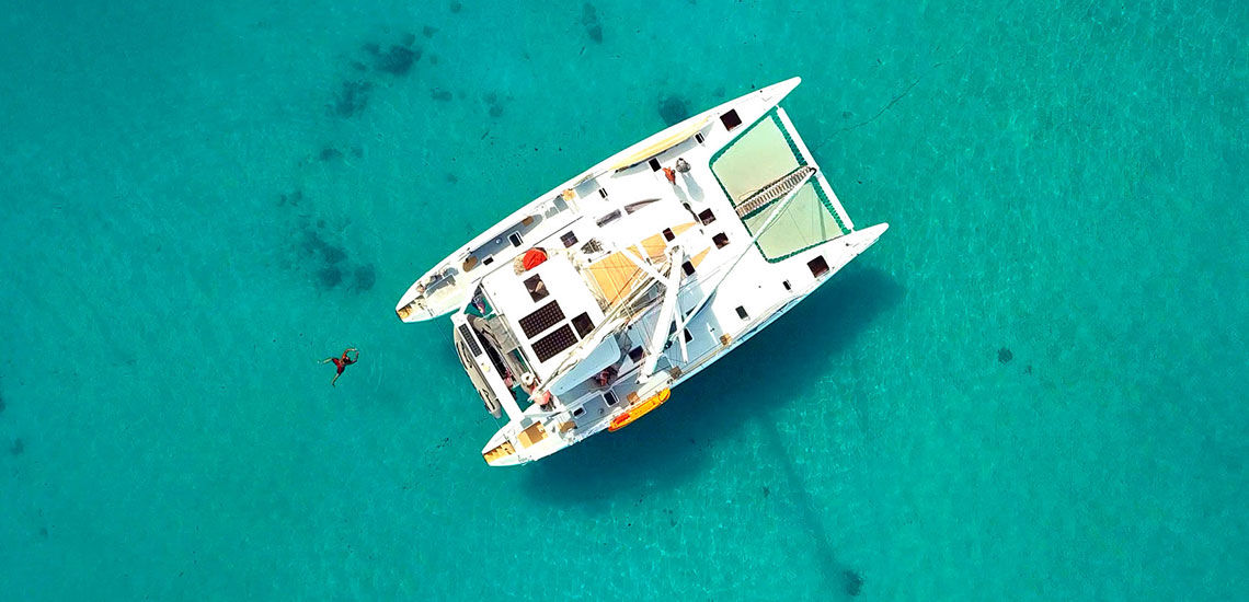 https://tahititourisme.de/wp-content/uploads/2017/08/croisiere-polynesie.jpg