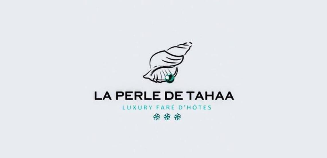 https://tahititourisme.de/wp-content/uploads/2017/08/laperledetahaaphotodecouverture1140x550.png
