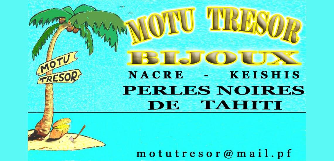 https://tahititourisme.de/wp-content/uploads/2017/08/motutresorphotodecouverture1140x550.png