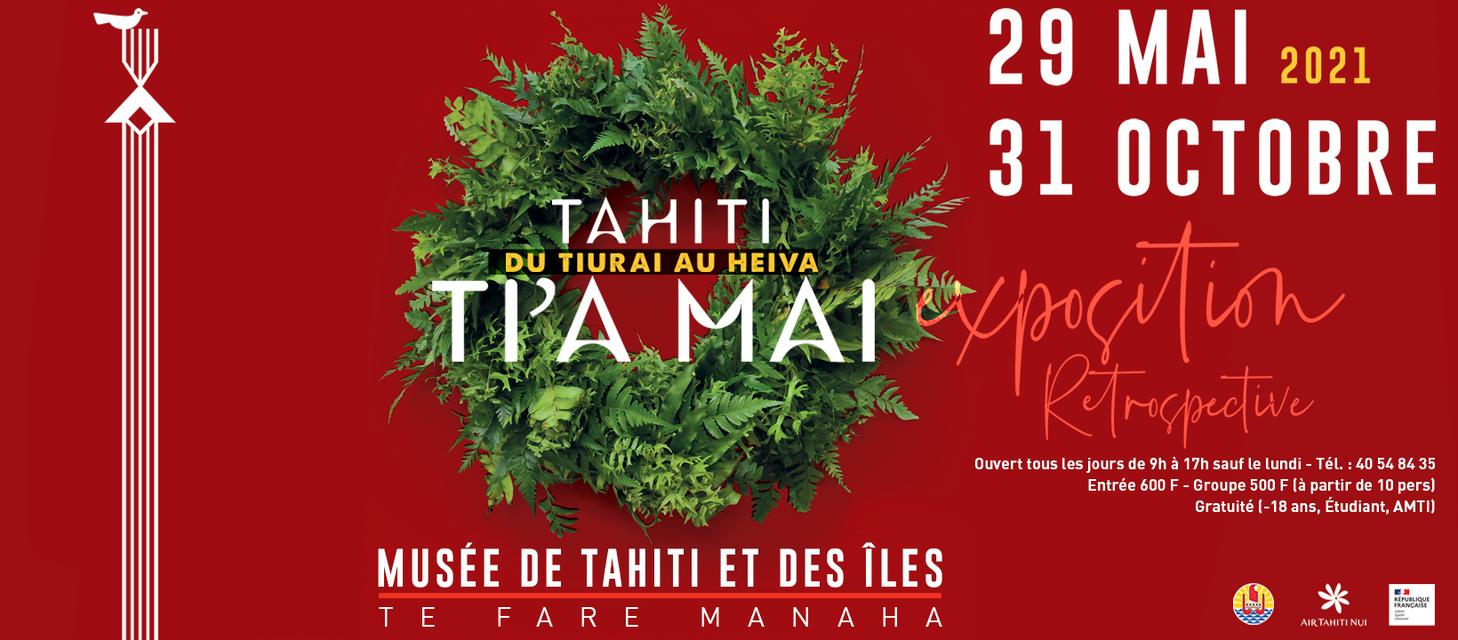 https://tahititourisme.de/wp-content/uploads/2017/08/museetahitietsesilesphotodecouverture.png
