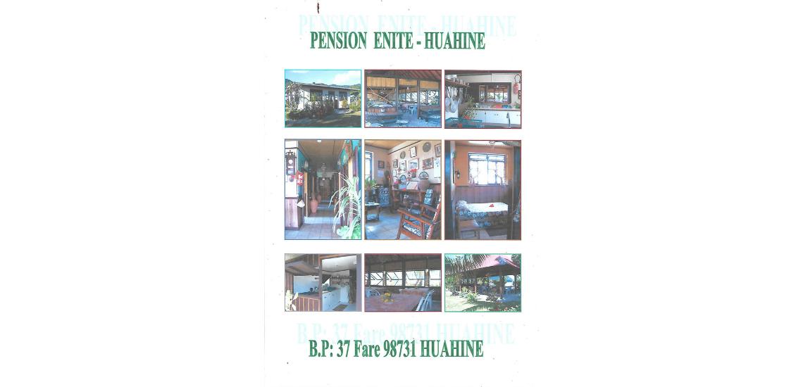 https://tahititourisme.de/wp-content/uploads/2017/08/pensionenitephotodecouverture1140x550.png