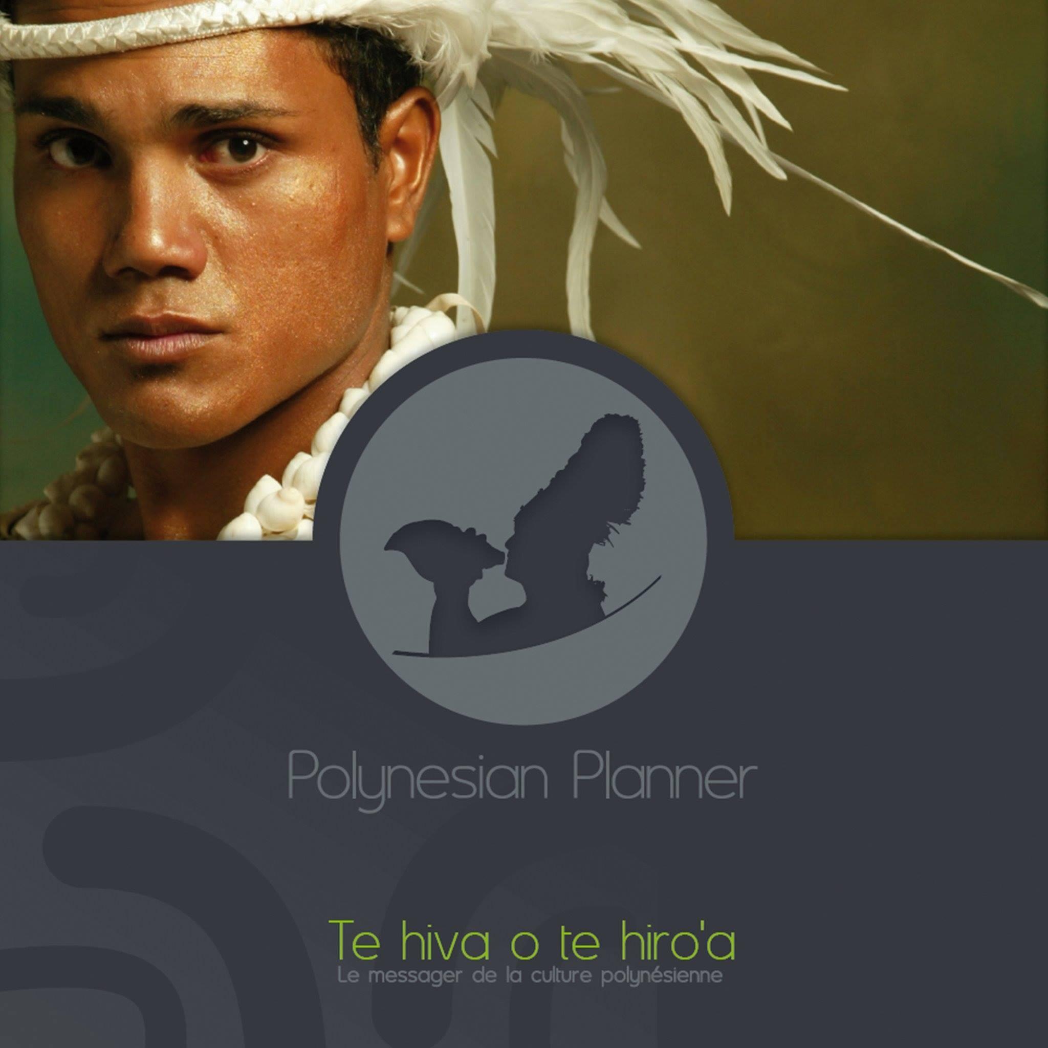 https://tahititourisme.de/wp-content/uploads/2017/08/polynesianplannerphotodeprofil.jpg