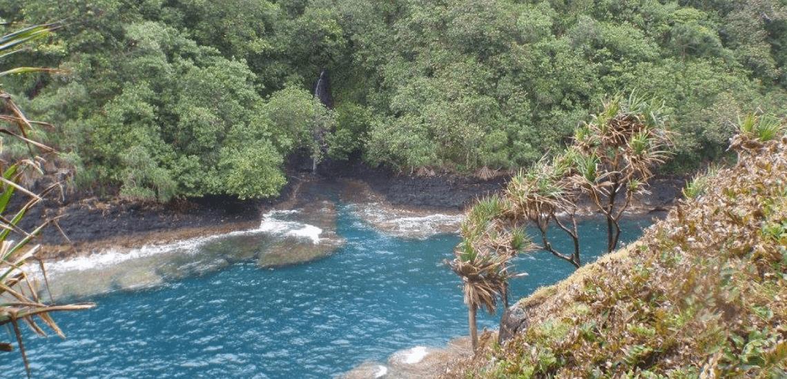 https://tahititourisme.de/wp-content/uploads/2017/08/tahitirevatrekphotodecouverture1140x550.png