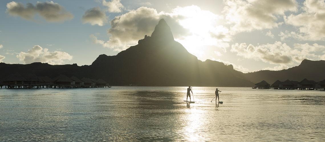 https://tahititourisme.de/wp-content/uploads/2017/12/2E-02_BORA-BORA_01115-copyrigth-Tahiti-Tourisme.jpg
