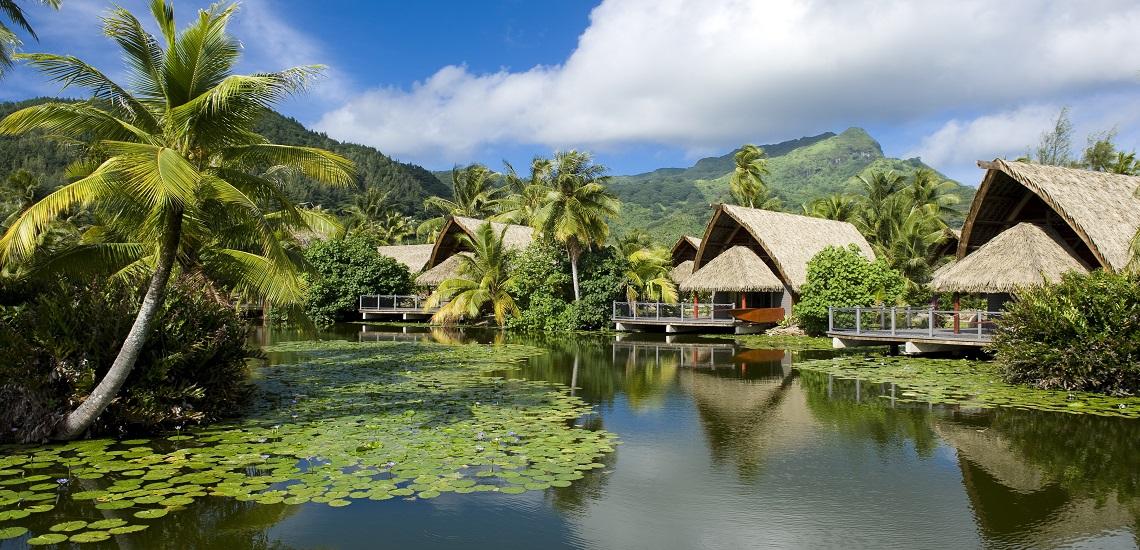 https://tahititourisme.de/wp-content/uploads/2017/12/Natur-Kultur-Entspannung-Lapita-Huahine.jpg