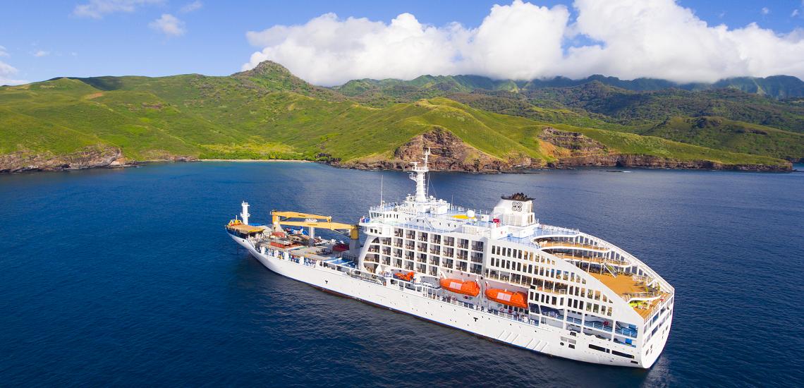 https://tahititourisme.de/wp-content/uploads/2017/12/copyright-Aranui-Cruises.png