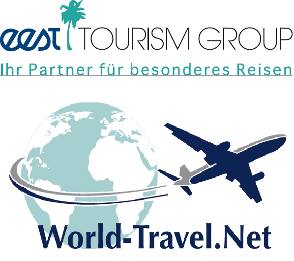 eest Tourism Group