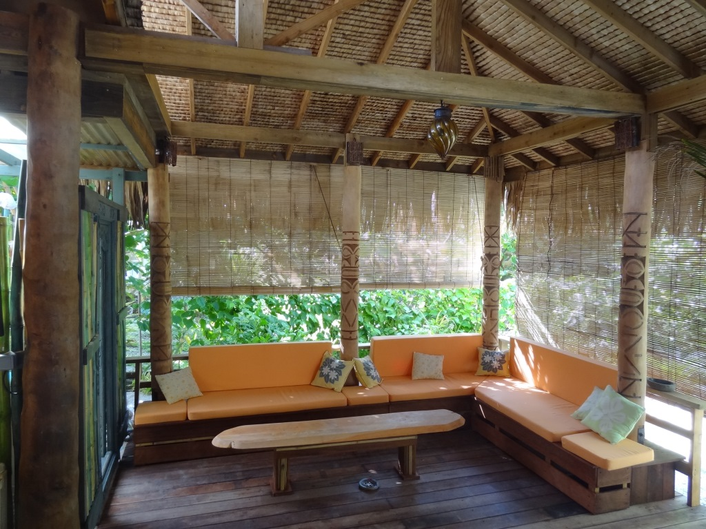 https://tahititourisme.de/wp-content/uploads/2018/02/Green20Lodge20Public20Areas204.gallery_image.11.jpg
