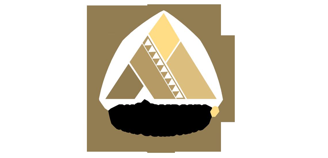 https://tahititourisme.de/wp-content/uploads/2018/02/PRODUCTION-Ahi-Company-1.png
