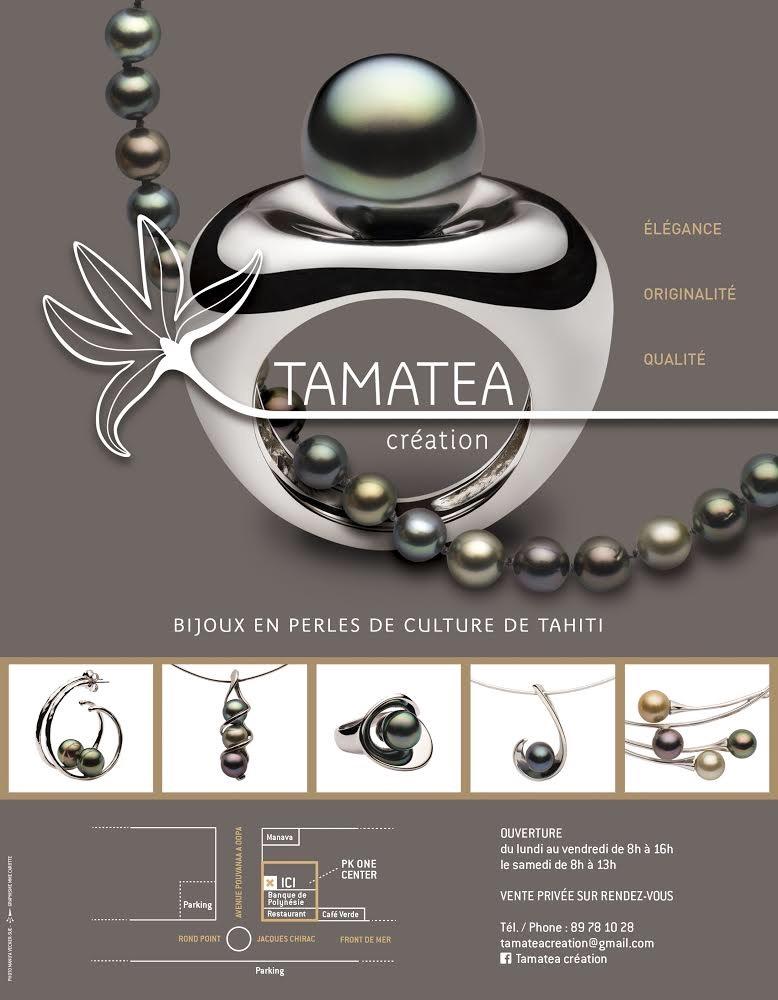 https://tahititourisme.de/wp-content/uploads/2018/02/SHOPPING-Tamatea-Création-1.jpg