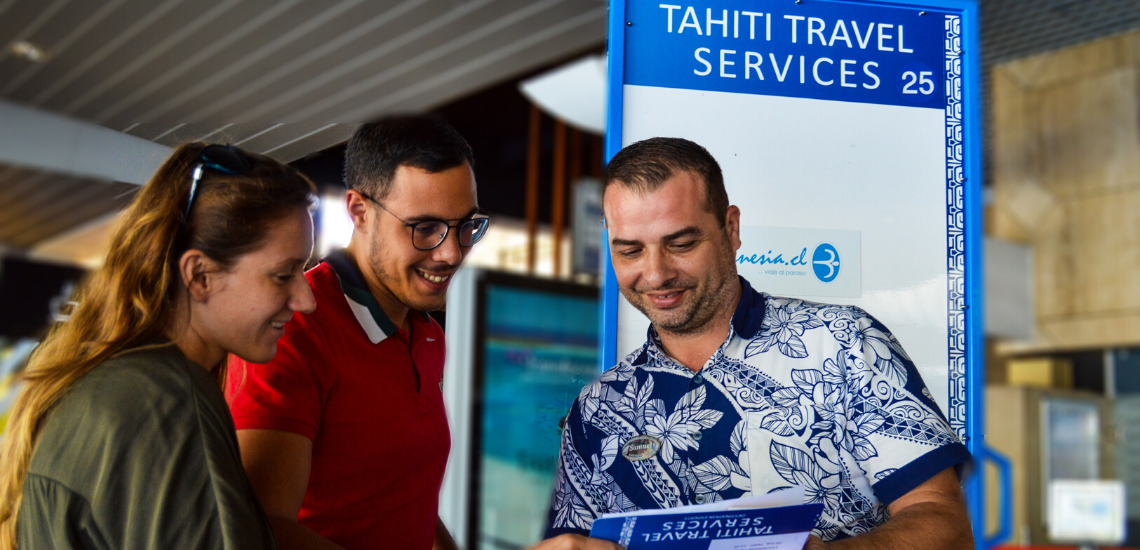 https://tahititourisme.de/wp-content/uploads/2018/02/Tahiti-Travel-Services_1140x550.png
