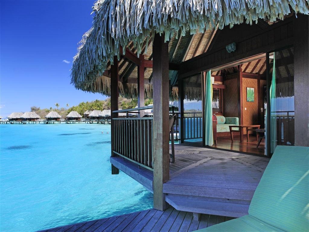 https://tahititourisme.de/wp-content/uploads/2018/03/BOB-Sofitel-Bora-Private-Island-Island-Luxury-Overwater-bungalow16.jpg