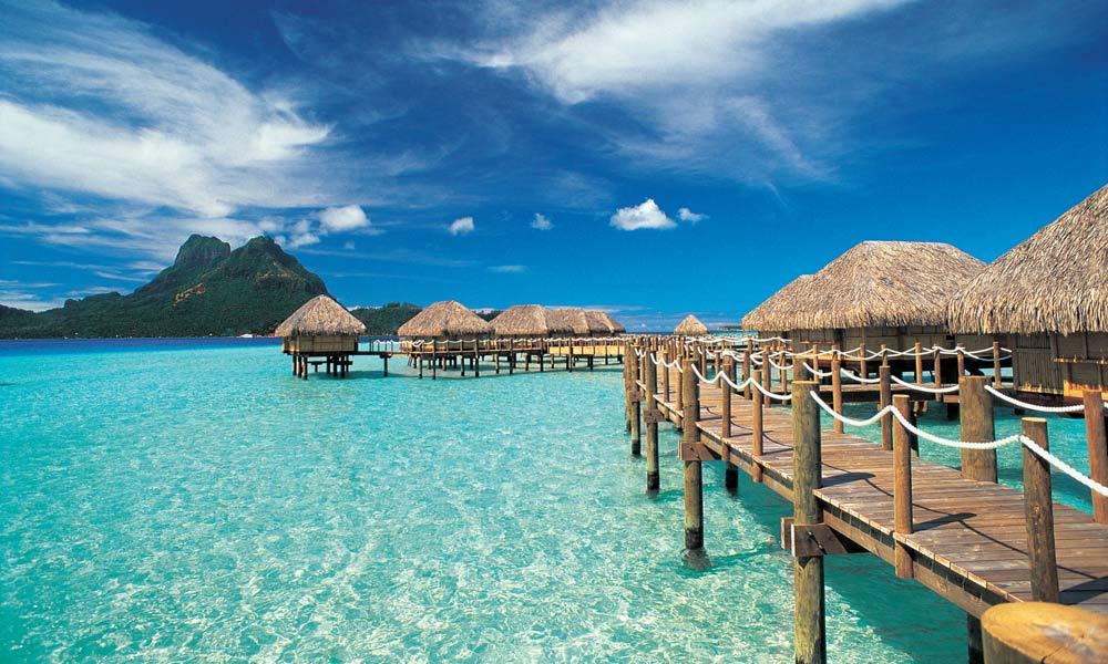 https://tahititourisme.de/wp-content/uploads/2018/03/BOBPBR_Overwater_Bungalows_1000x600_29546.jpg