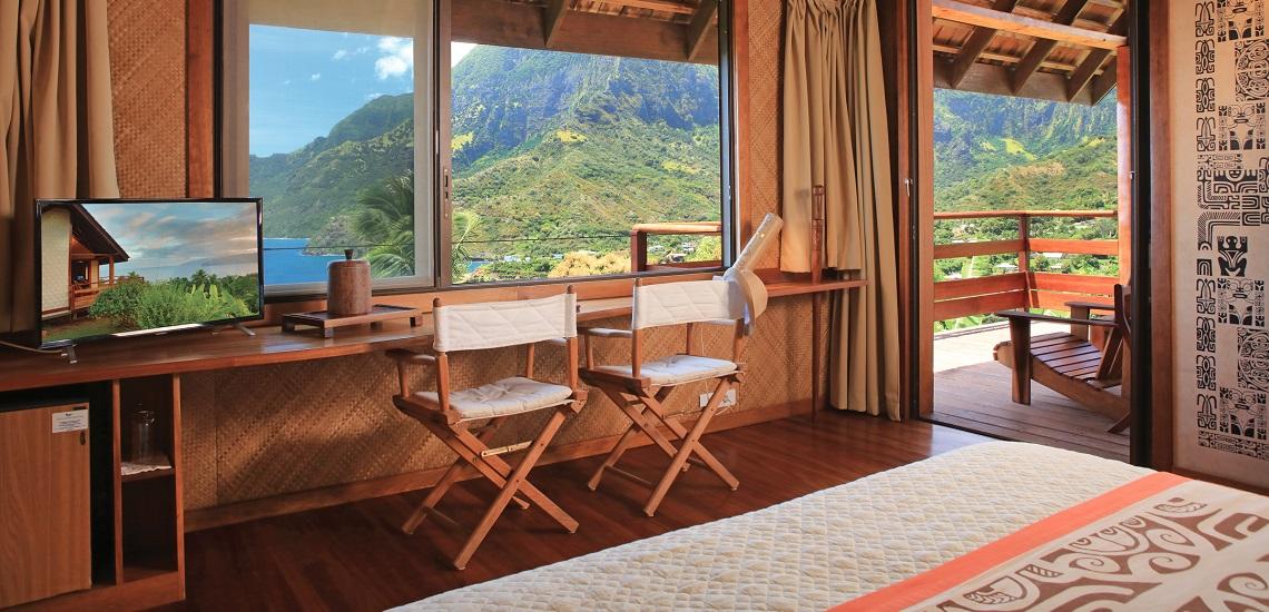 https://tahititourisme.de/wp-content/uploads/2018/03/HEBERGEMENT-Hiva-Oa-Hanakee-Pearl-Lodge-2.jpg