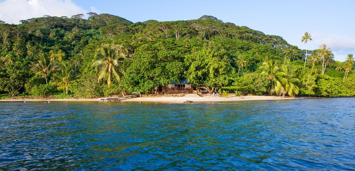 https://tahititourisme.de/wp-content/uploads/2018/03/LOCATION-DE-VACANCES-Tahiti-Dream-Rentals-3.jpg