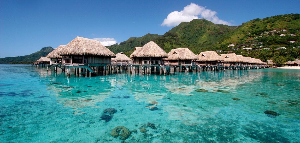 https://tahititourisme.de/wp-content/uploads/2018/03/Sofitel-Ia-Ora-Beach-Resort-Moorea.jpg