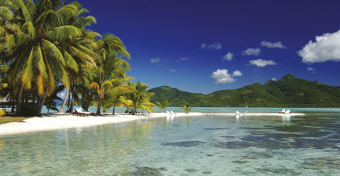 https://tahititourisme.de/wp-content/uploads/2018/03/Vahine-Island-Resort-Strand-auf-Tahaa.jpg