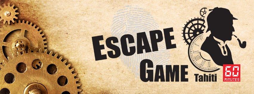 https://tahititourisme.de/wp-content/uploads/2018/03/escapegametahitiphotodecouverture1140x550-1.jpg