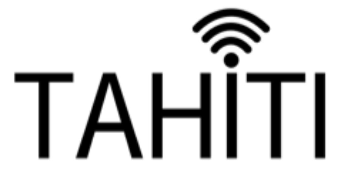 https://tahititourisme.de/wp-content/uploads/2018/04/Tahiti-Wifi_1140x550.png