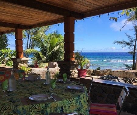https://tahititourisme.de/wp-content/uploads/2018/04/view-from-terrace-commune.jpg