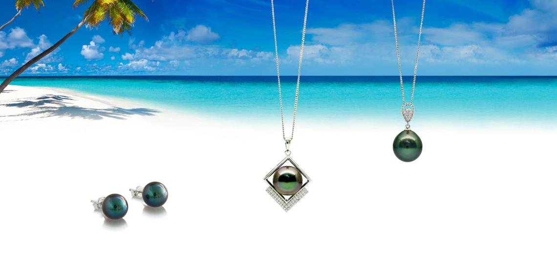 https://tahititourisme.de/wp-content/uploads/2018/05/ACTIVITE-DINTERIEUR-Tahiti-Pearl-Market-1.jpg