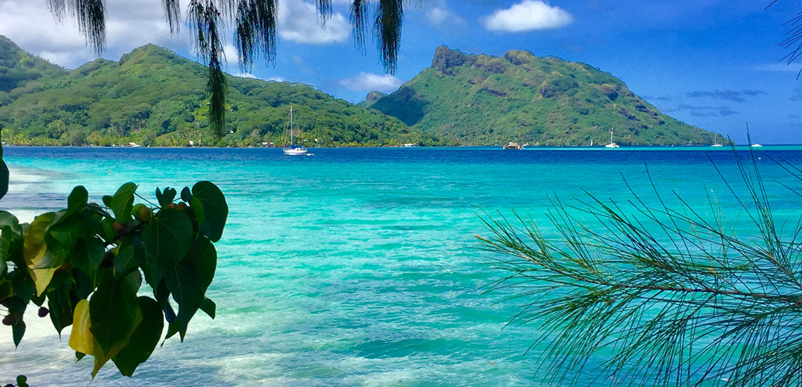 https://tahititourisme.de/wp-content/uploads/2018/05/ACTIVITES-TERRESTRES-Green-Tours-Huahine-1.jpg