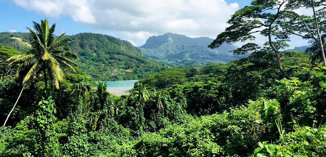https://tahititourisme.de/wp-content/uploads/2018/05/ACTIVITES-TERRESTRES-Green-Tours-Huahine-2.jpg