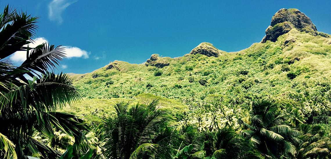 https://tahititourisme.de/wp-content/uploads/2018/05/ACTIVITES-TERRESTRES-Green-Tours-Huahine-3.jpg