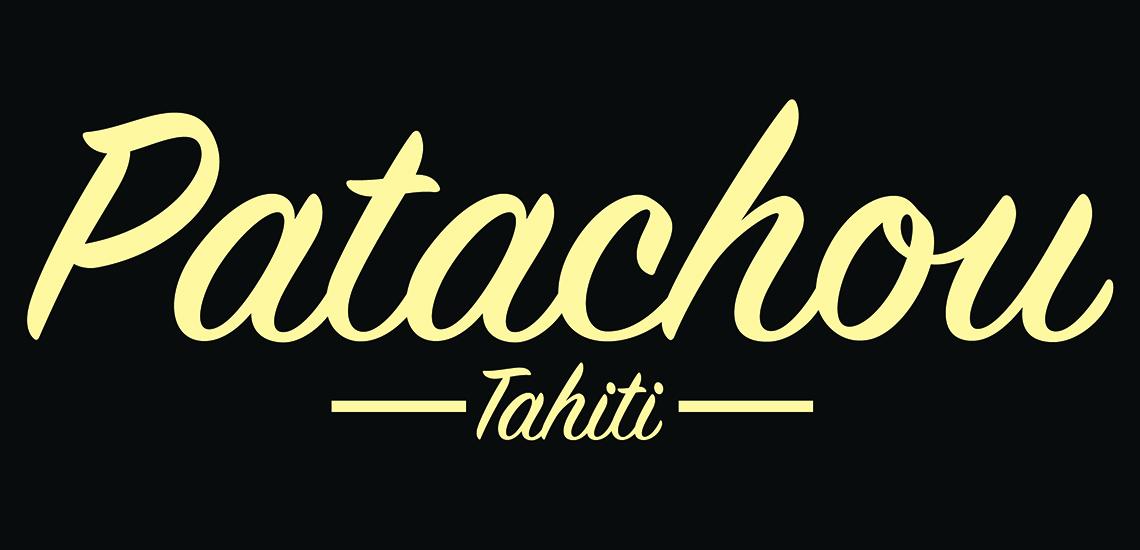 https://tahititourisme.de/wp-content/uploads/2018/05/RESTAURATION-Patachou-1.jpg