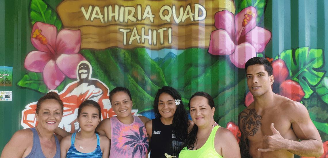 https://tahititourisme.de/wp-content/uploads/2018/05/Vaihiria-Quad_1140x550-min.png