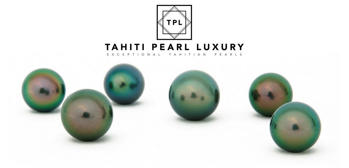 https://tahititourisme.de/wp-content/uploads/2018/06/ACTIVITE-DINTERIEUR-Tahiti-Pearl-Luxury-3.jpg