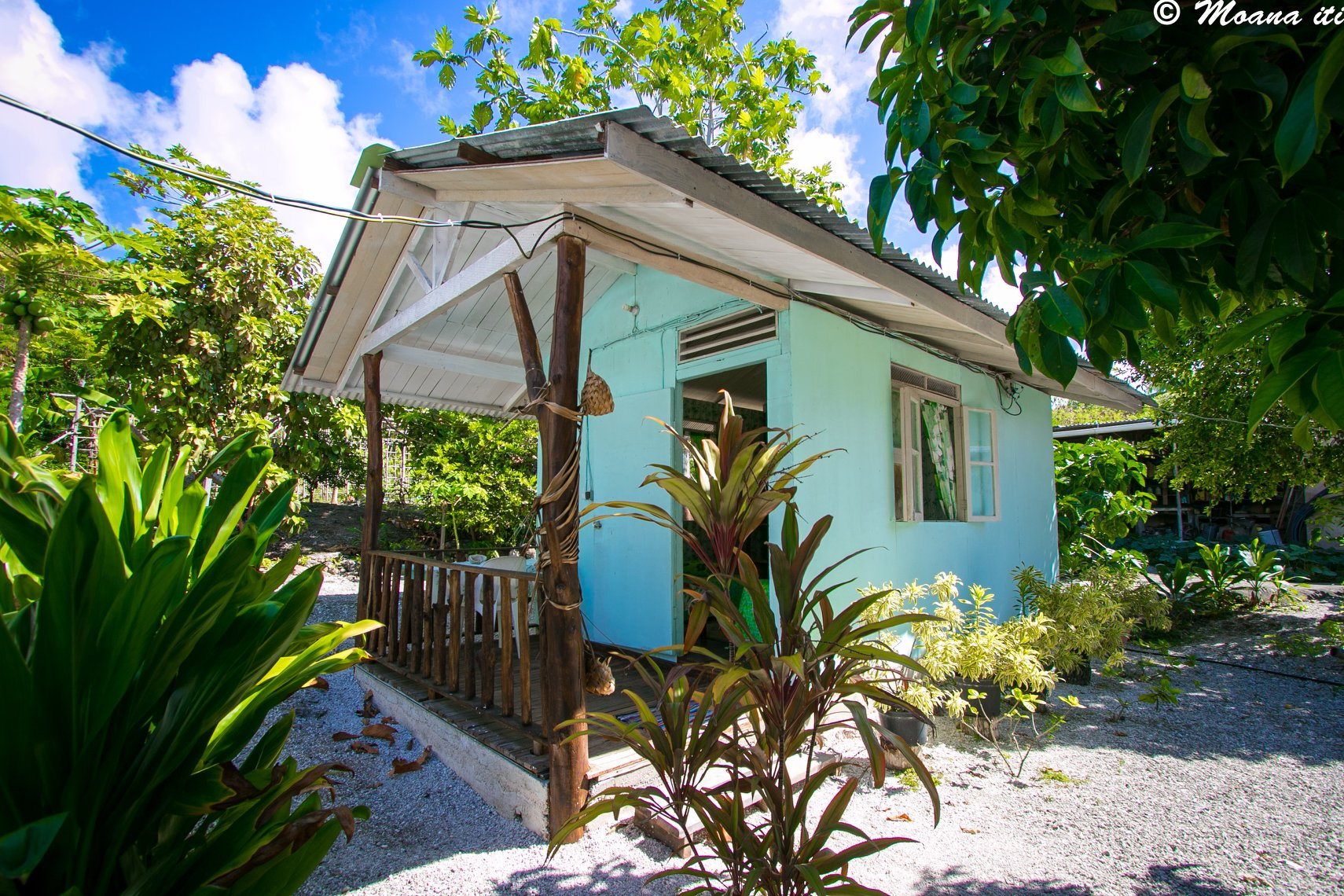 https://tahititourisme.de/wp-content/uploads/2018/06/Bed-And-Breakfast.jpg