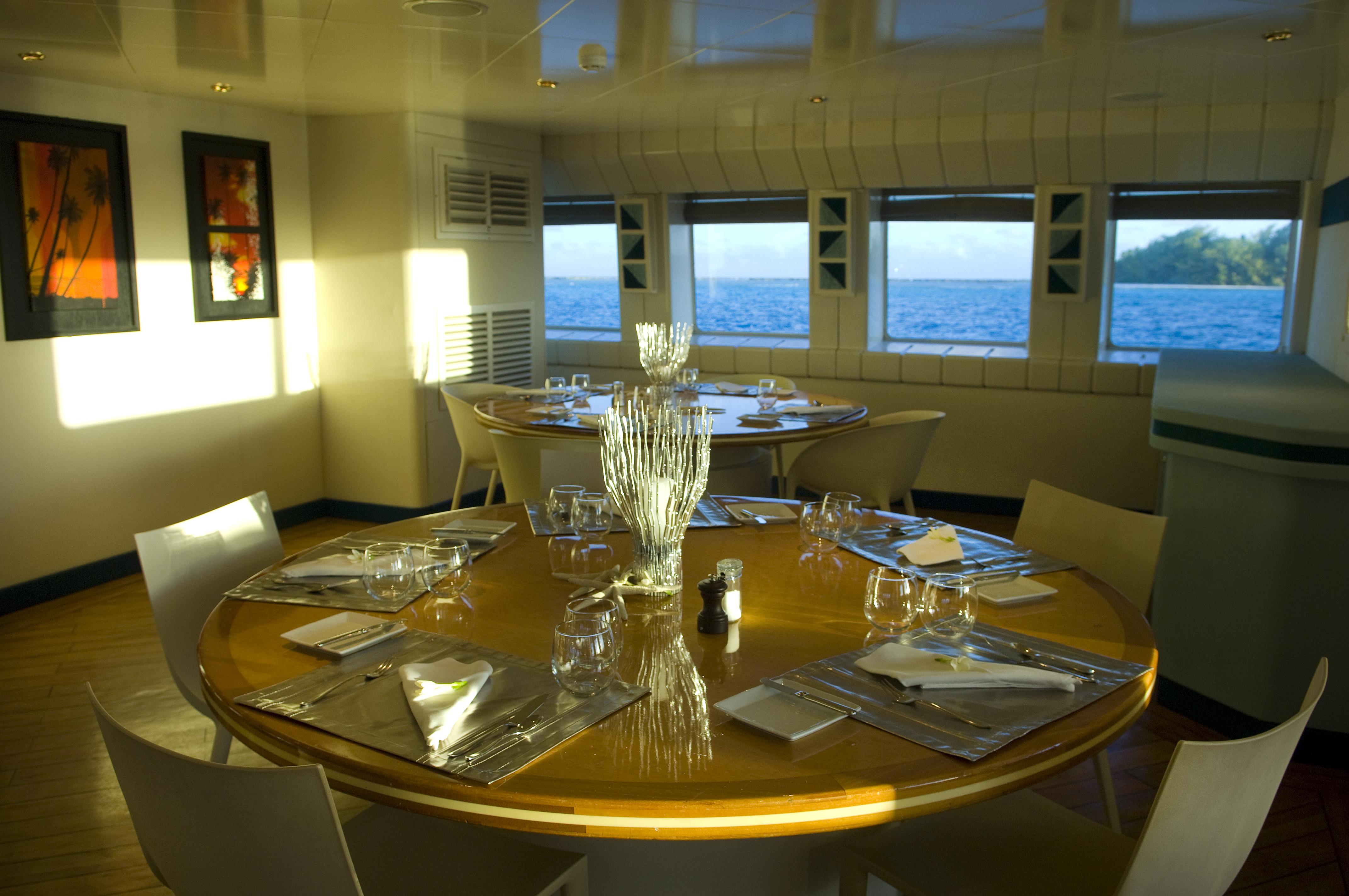 https://tahititourisme.de/wp-content/uploads/2018/06/Haumana-Restaurant.jpg