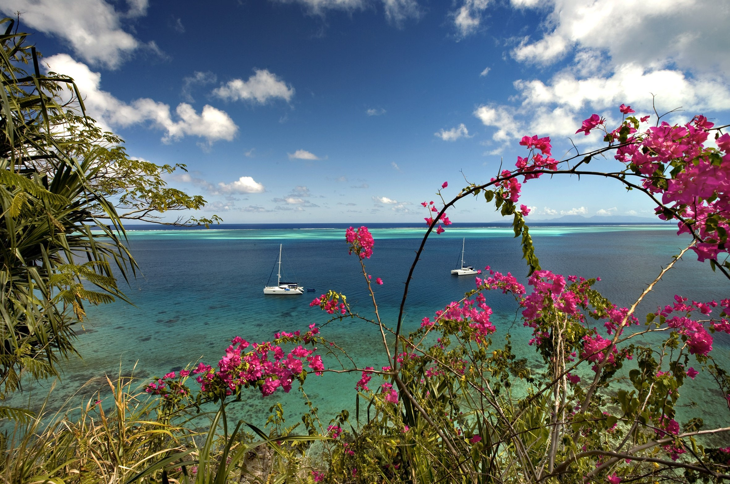 https://tahititourisme.de/wp-content/uploads/2018/06/Polynesie_18.jpg