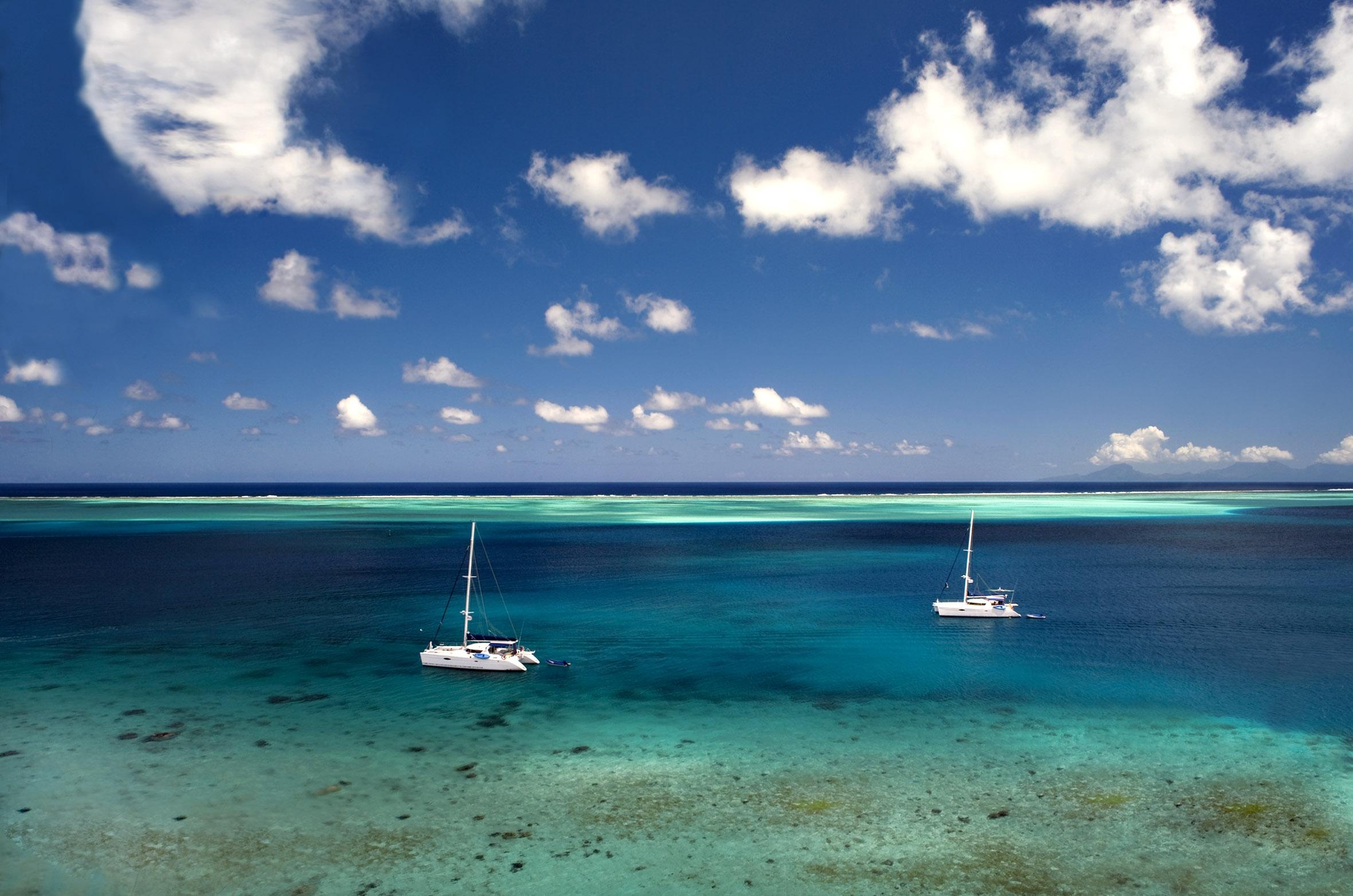 https://tahititourisme.de/wp-content/uploads/2018/06/Polynesie_20.jpg