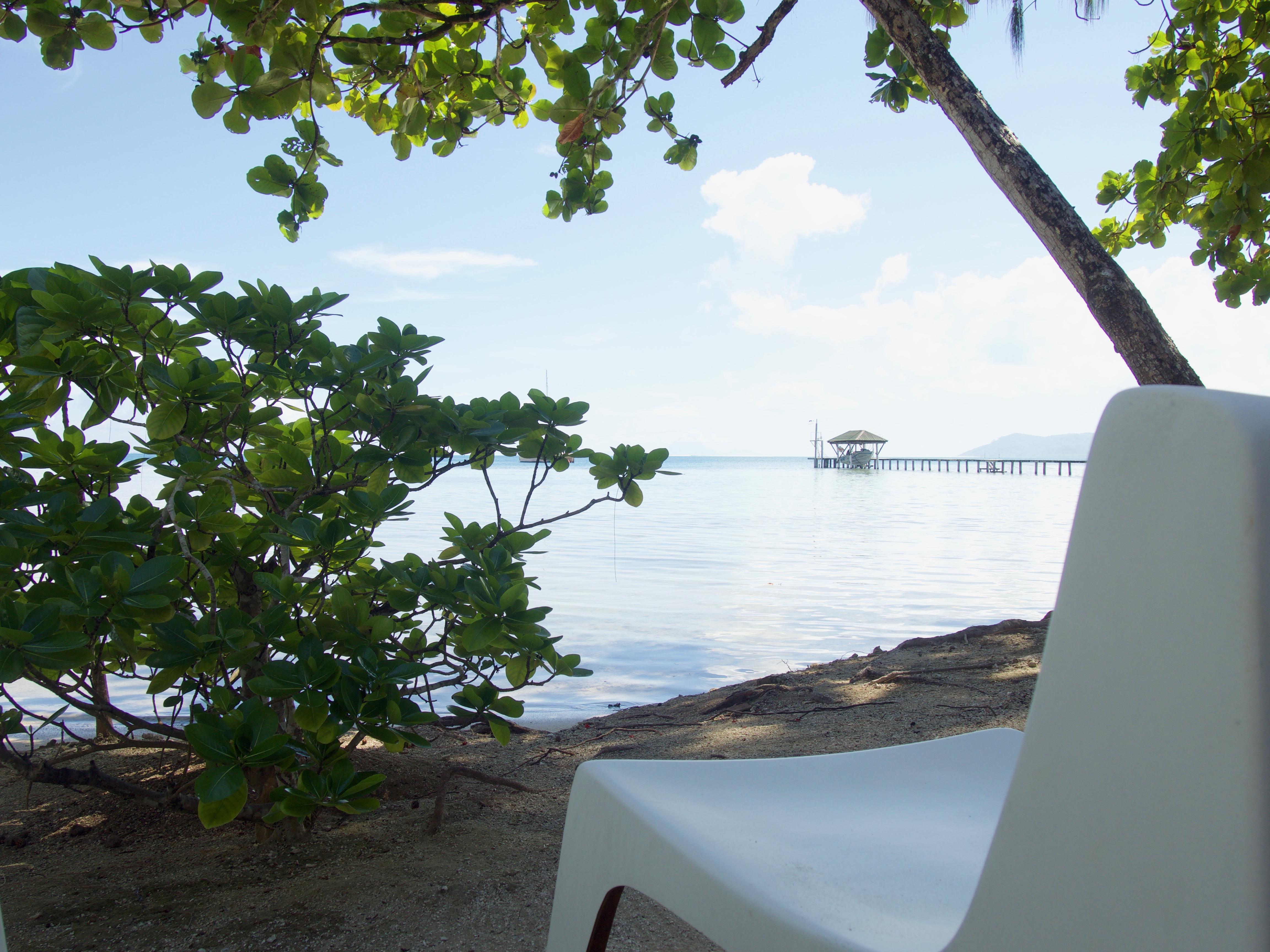 https://tahititourisme.de/wp-content/uploads/2018/07/RFP-Raiatea-Sunset-Beach-Motel_General-4.jpg